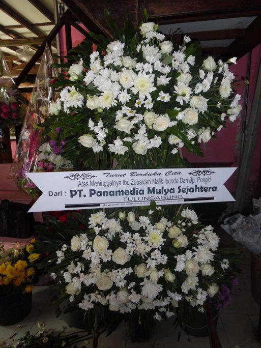 bunga duka cita 9