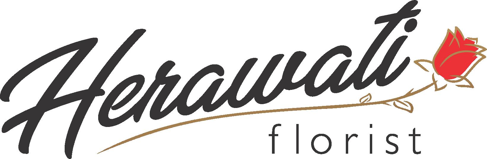 HERAWATI FLORIST SURABAYA