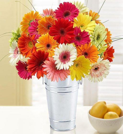 home - bouquet 07006