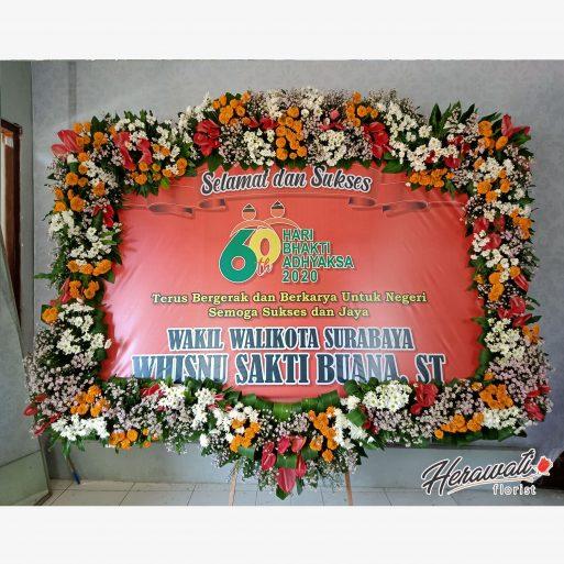 Bunga Papan - Bunga Papan 222