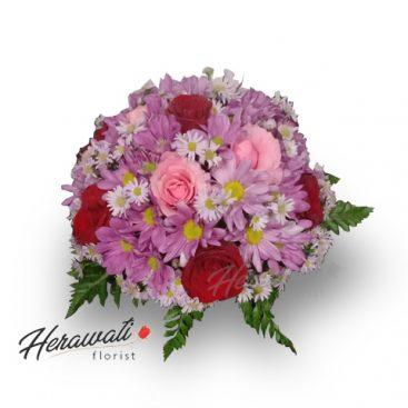table flower - Table Flower 25